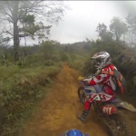 Adventure Tour Costa Rica - Enduro Tours