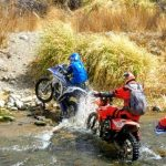 Adventure Enduro Tour Argentina